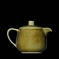 Крышка для чайника TRY4145 G.Benedikt Country Range TRY3910