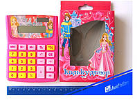 "Калькулятор 6410 ""Сказка"""