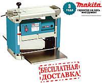 Рейсмусовый станок Makita 2012 NB (1650Вт; 155мм; 8500/мин./ 28,1кг)/