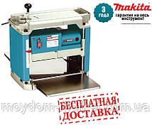 Рейсмус Мakita 2012NB (1650Вт; 155мм; 8500/хв./ 28,1кг)/