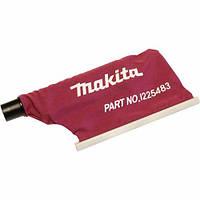 Пилозбірник для Makita 9910/9911 / 122548-3, фото 1