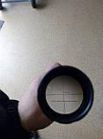 Прицел оптический Sniper 4-16X50 FPSAL первая фокальная плоскость, фото 4