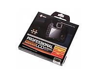 GGS ЖК-экран протектор (стекло) BF - Nikon D300S