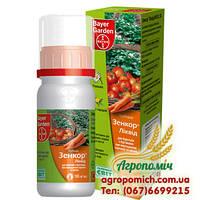 Гербицид Зенкор® Ликвид 600 SC, КС (метрибузин ), флакон 100мл