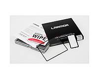 ЖК-экран протектор (стекло) GGS LARMOR 4G - Nikon D7100