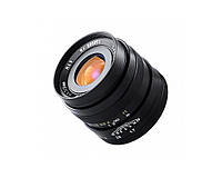 MITAKON Объектив 24mm f 1.7 (SONY NEX)