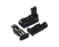 Battery pack BG-E8 для Canon 550D