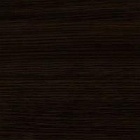 Кромка мебельная Термопал 0,45 х 21 мм (венге магия)