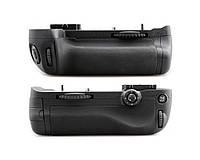 Battery pack NEWELL MB-D14 для Nikon D600