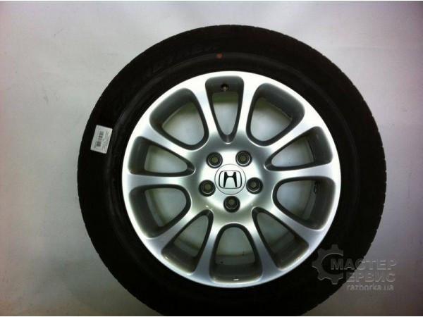 Диск колісний для Honda CR-V 2007-2012 42700SWWE91