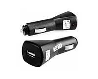 REDLEAF USB автомобильное Зарядное устройство