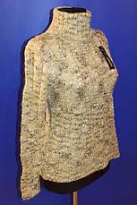 Свитер женский оптом и в розницу, фото 2