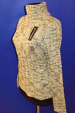 Свитер женский оптом и в розницу, фото 3