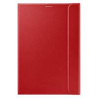Чехол книжка подставка Folio New для Asus Zenpad C 7.0 (Z170C) красный