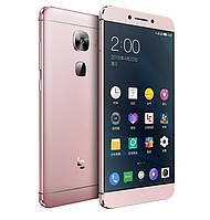 Смартфон LeEco Le 2 X620 3Gb 16Gb, фото 1