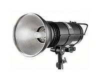 YONGNUO YN300W студийный свет с e-ttl (Canon)