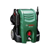 Автомойка Bosch AQT 35-12
