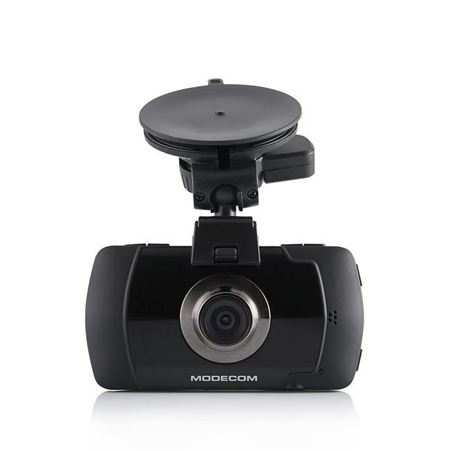 Камера-авторегистратор MODECOM REC MC-CC10 FHD