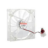 Кулер для ПК MODECOM Вентилятор LED 14