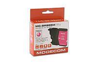 Картридж для Brother MODECOM MC-BR985 M