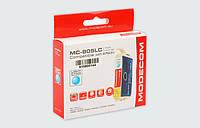 Картридж для Epson MODECOM MC 805LC (T0805)