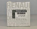 Фильтр масла на Renault Kangoo II 2013-> 1.5dCi — RENAULT (Оригинал) - 152089599R, фото 4