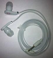 Наушники Beats Celebrity для MP3