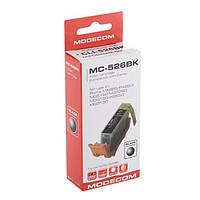 Картридж для Canon MODECOM MC-526BK