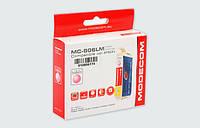 Картридж для Epson MODECOM MC 806LM (T0806)
