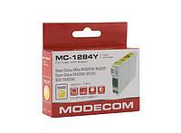 Картридж для Epson MODECOM MC-1284Y