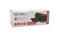 Тонер для Samsung MODECOM MC-C1640S(MLT#108S)