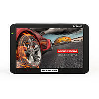 GPS - навигатор MODECOM FREEWAY MX4 HD
