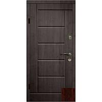 Входная дверь Аrma  Т-0 Махонь 116 960х2050 правая