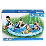 Игровой центр Intex 57448 Океан, фото 5