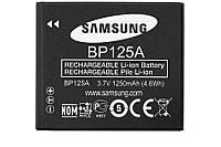 Samsung BP125A IA-BP125A BLACK