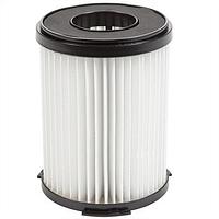 LIBERTON Фильтр для пылесоса Liberton HEPA 4216 поролон