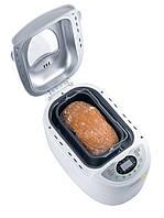 Хлебопечка CONCEPT pc-5040 Хит продаж