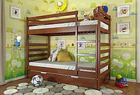 Кровать Arbor drev РІО с ящиком 98×199 Бук