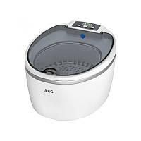 Ультразвуковая мойка AEG USR 5659 Германия Хит продаж