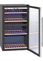 Винный холодильник Profi Cook  PC-WC 1064 на 195 л Топ продаж