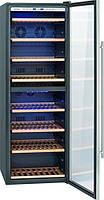 Винный холодильник Profi Cook  PC-WC 1065 195 л Хит продаж