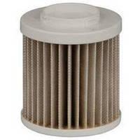 Фильтр для пылесоса Clatronic BS 1277