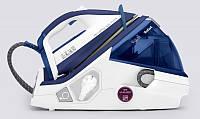 Парогенератор TEFAL GV-8962 Хит продаж