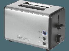 Тостер CLATRONIC TA 3620 Германия Хит продаж