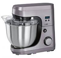Кухонный комбайн CLATRONIC КМ 3610 Германия Хит продаж