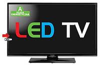 Телевизор Hyundai HL 32272