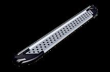 Защита боковых порогов | ступенька для Mercedes Vito