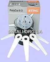 Шпуля PolyCut 63 для FS 38 - 50 оригинал 40067102110