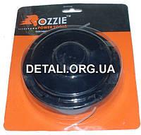Шпуля триммера черная Ozzie (см шп043)