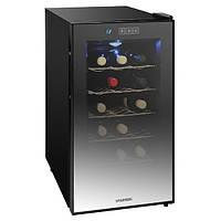 Холодильник для вина Hyundai VIN18